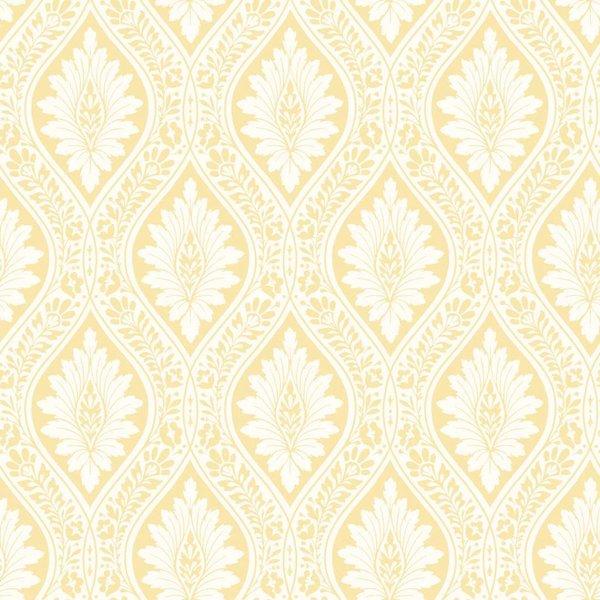 FLORENCE Wit En Geel 88/9039