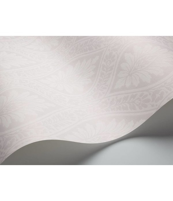 Cole-Son FLORENCE Wit En Grijs 88/9038 Wallpaper