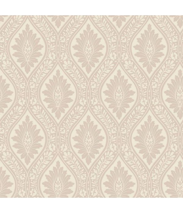 Cole-Son FLORENCE Wit En Grijs 88/9037 Wallpaper