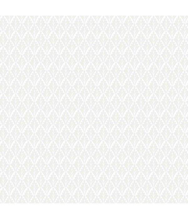 Cole-Son LEE PRIORY Grijs En Lichtgrijs 88/6024 Behang