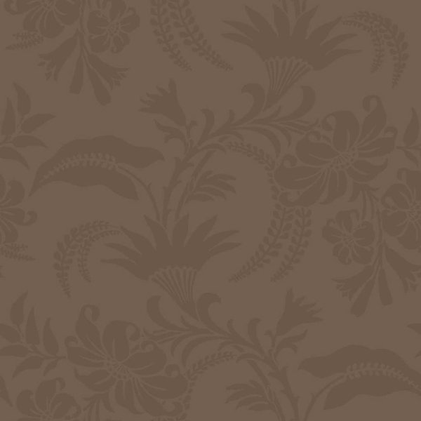 CRANLEY Donkerbruin En Goud 88/5021