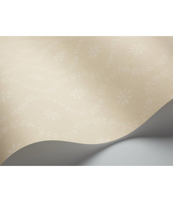 Cole-Son CLANDON Lichtbruin En Wit 88/3014 Wallpaper