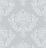 Cole-Son SUDBURY Zilver En Grijs 88/12048 Wallpaper