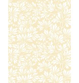 Cole-Son DIALYTRA Lichtbruin En Wit 88/11046 Wallpaper