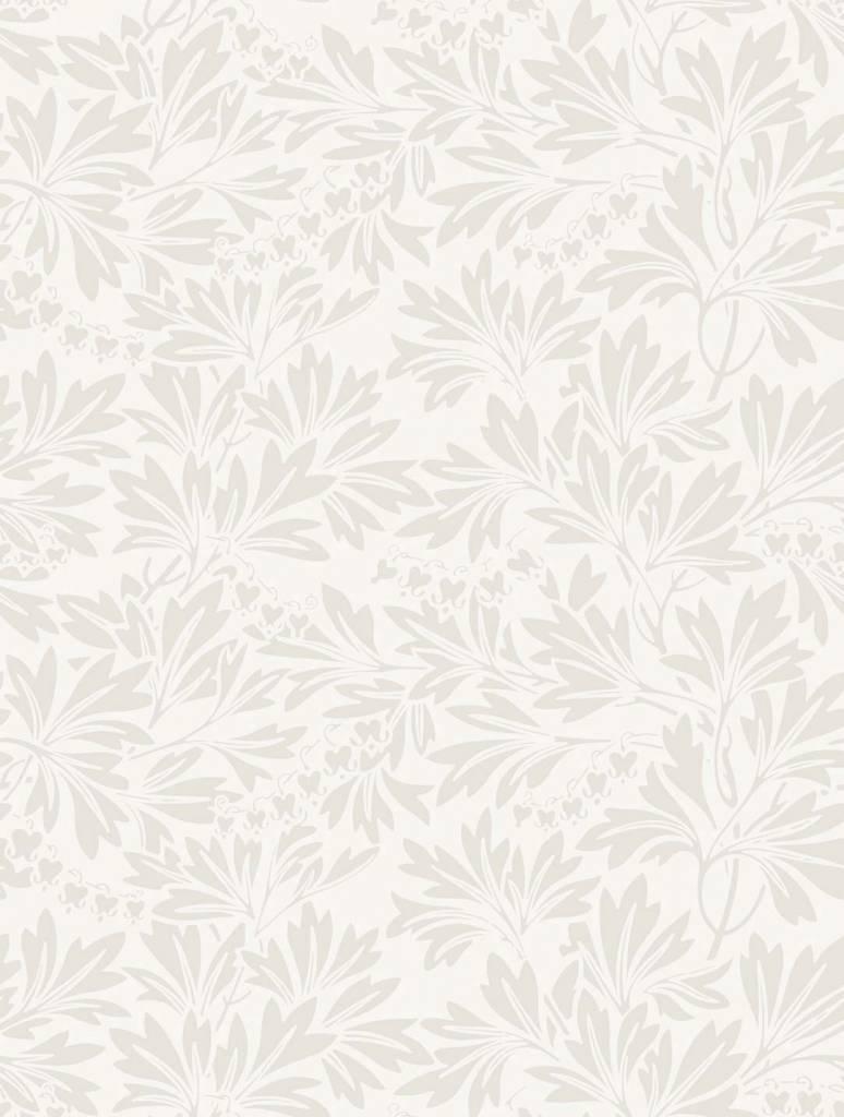 Dialytra wit en grijs 88 11045 de mooiste muren - Wit behang en grijs ...