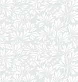 Cole-Son DIALYTRA Grijs En Wit 88/11044 Behang
