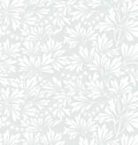 Cole-Son DIALYTRA Grijs En Wit 88/11044 Wallpaper