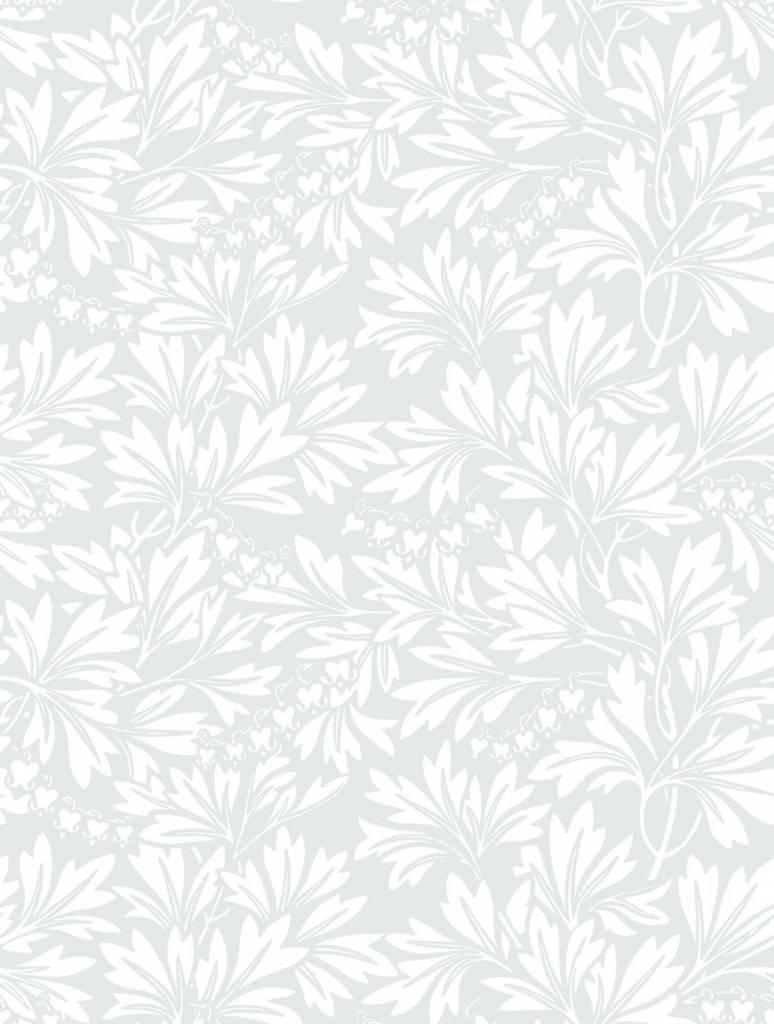 Dialytra grijs en wit 88 11044 de mooiste muren - Wit behang en grijs ...