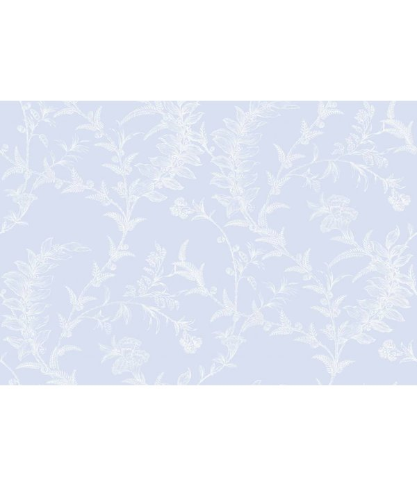 Cole-Son Ludlow Grijs En Wit 88/1002 Wallpaper
