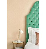 Cole-Son Watered Silk 106/1002 Behang