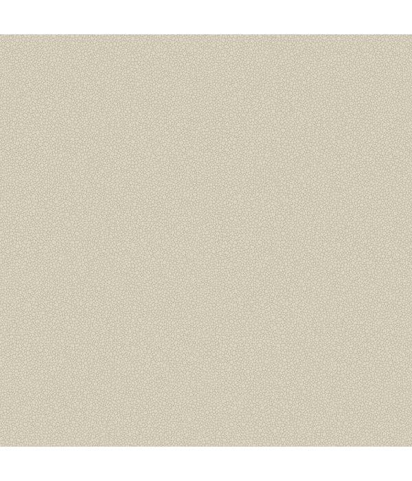 Cole-Son Pebble 106/2022 Wallpaper