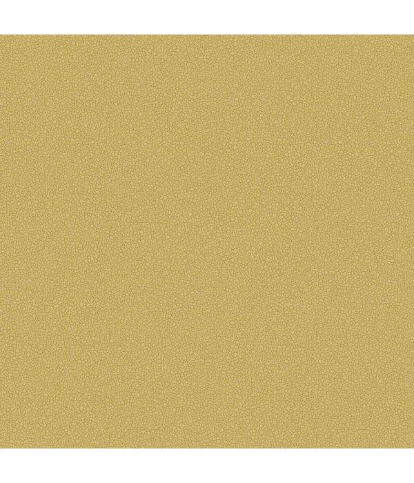 Cole-Son Pebble 106/2025 Wallpaper