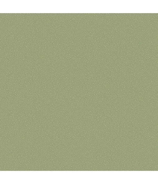 Cole-Son Pebble 106/2026 Wallpaper