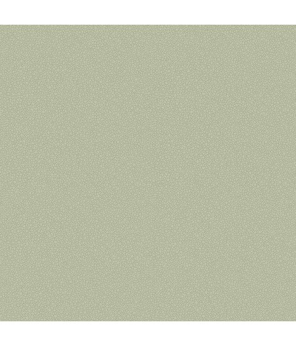 Cole-Son Pebble 106/2027 Wallpaper
