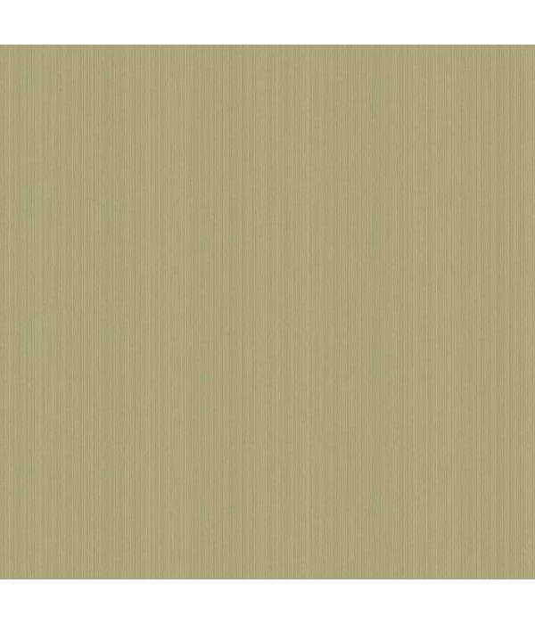 Cole-Son Jaspe 106/3031 Wallpaper