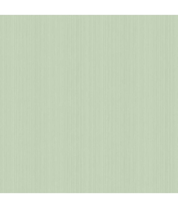 Cole-Son Jaspe 106/3032 Wallpaper