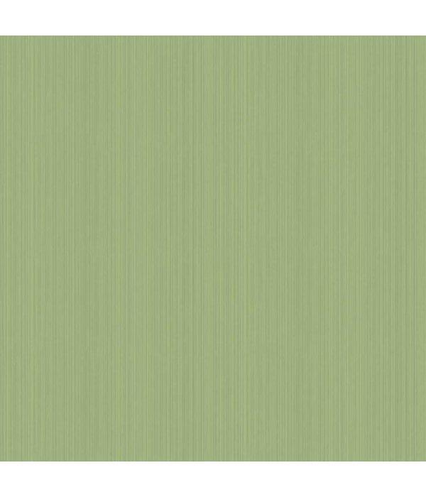 Cole-Son Jaspe 106/3033 Wallpaper
