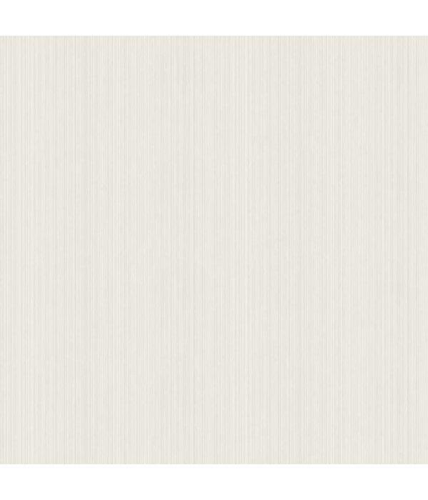 Cole-Son Jaspe 106/3036 Wallpaper