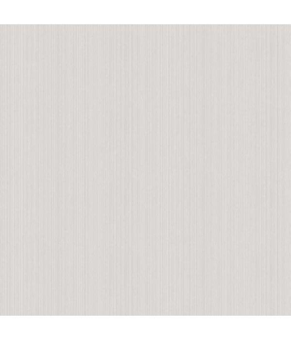 Cole-Son Jaspe 106/3038 Wallpaper