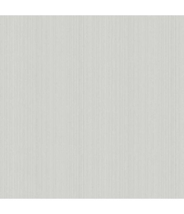 Cole-Son Jaspe 106/3039 Wallpaper