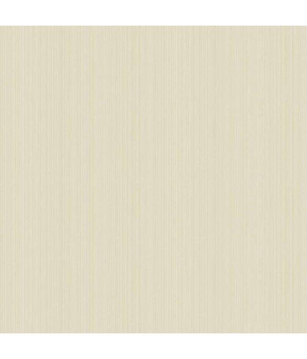 Cole-Son Jaspe 106/3041 Behang