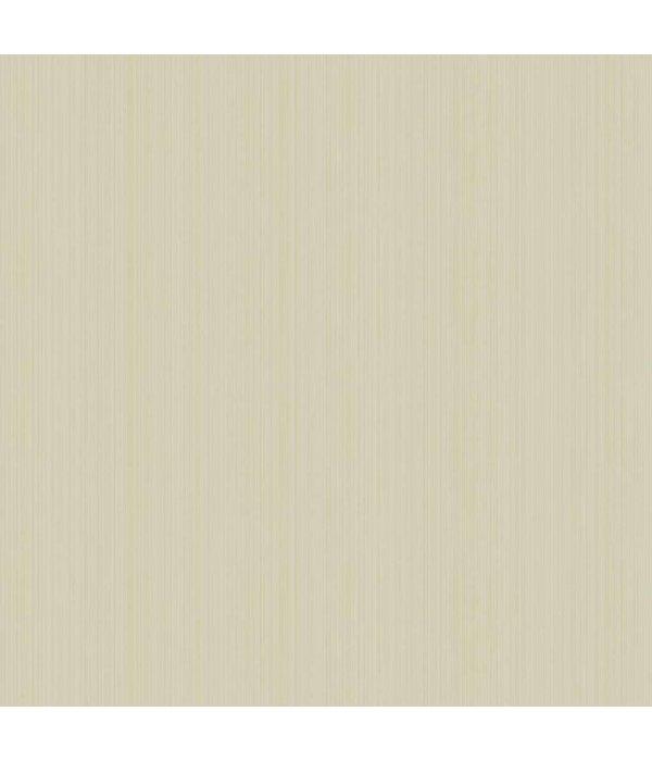 Cole-Son Jaspe 106/3042 Behang