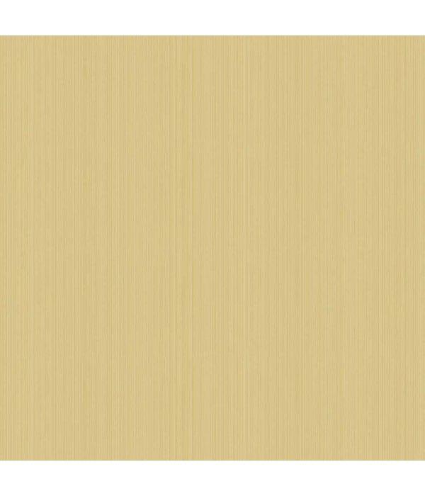 Cole-Son Jaspe 106/3043 Behang