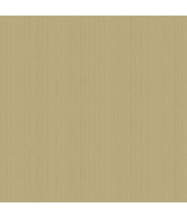 Cole-Son Jaspe 106/3044 Wallpaper