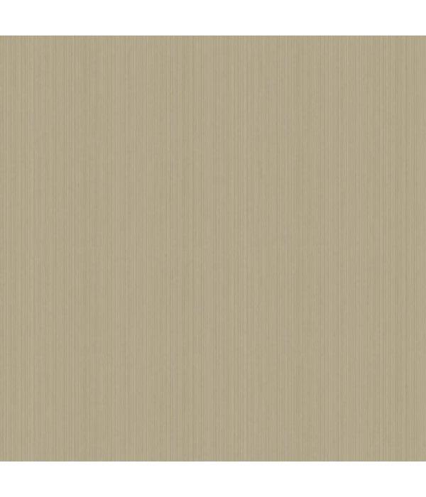 Cole-Son Jaspe 106/3045 Behang