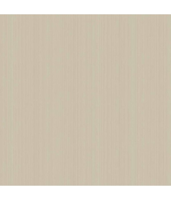 Cole-Son Jaspe 106/3046 Behang