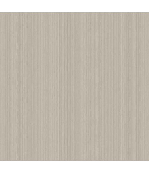 Cole-Son Jaspe 106/3047 Wallpaper