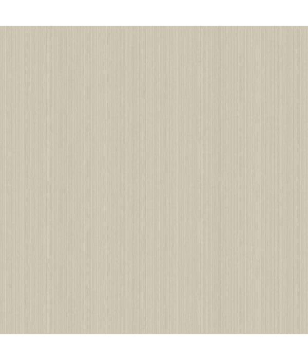 Cole-Son Jaspe 106/3048 Behang