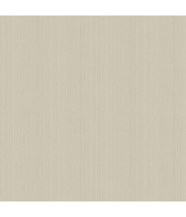 Cole-Son Jaspe 106/3048 Wallpaper