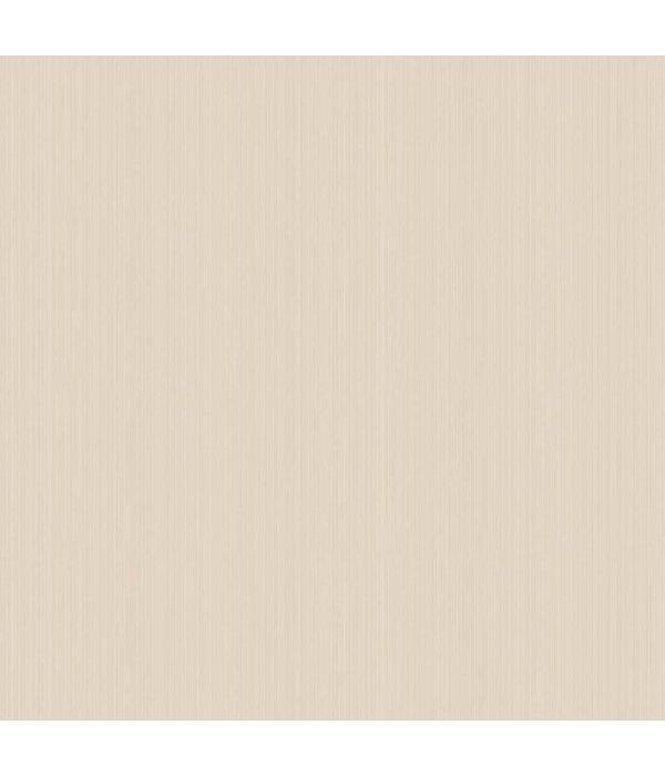 Cole-Son Jaspe 106/3049 Wallpaper