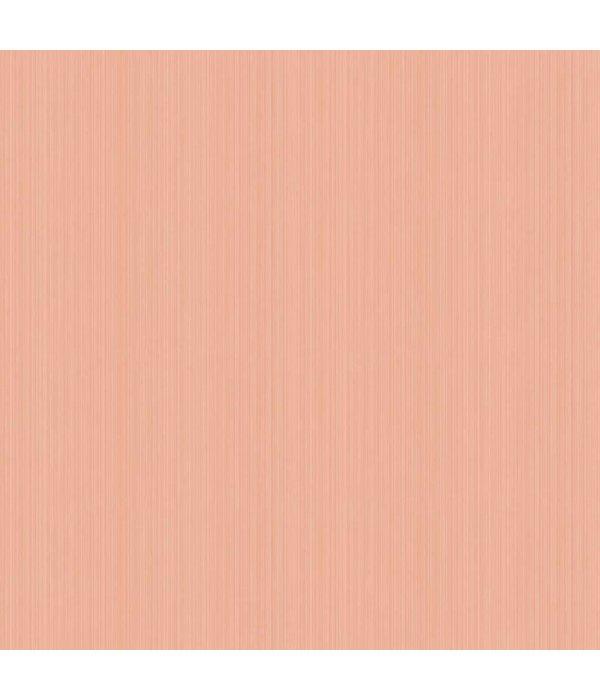 Cole-Son Jaspe 106/3050 Wallpaper
