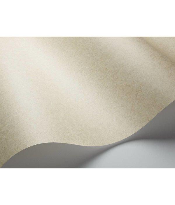 Cole-Son Cordovan 106/4053 Wallpaper