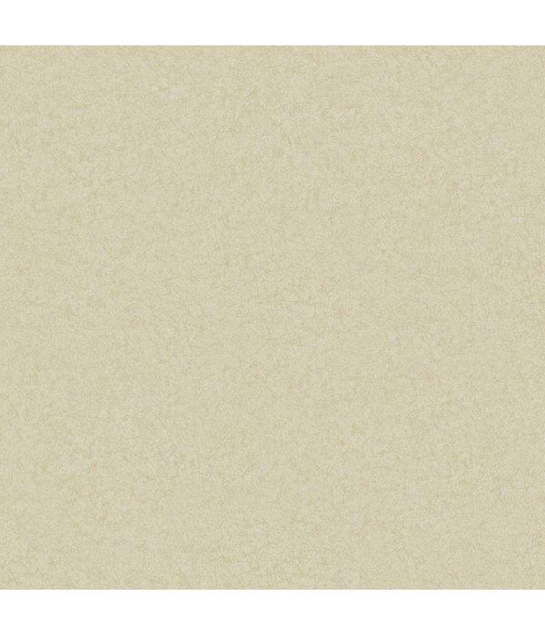 Cole-Son Cordovan 106/4054 Wallpaper