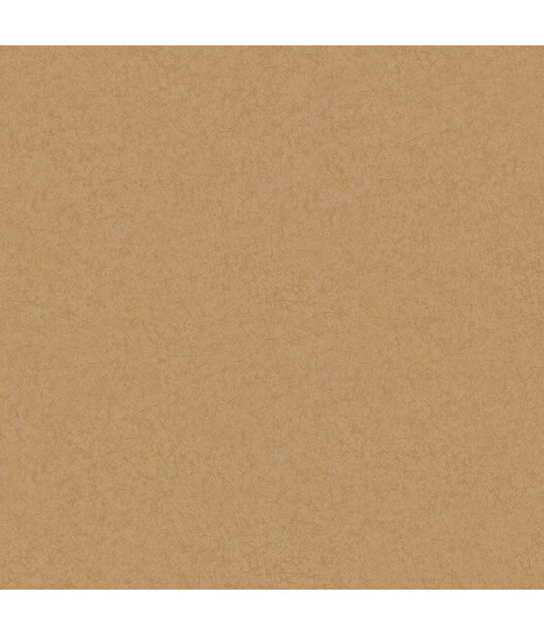 Cole-Son Cordovan 106/4055 Wallpaper