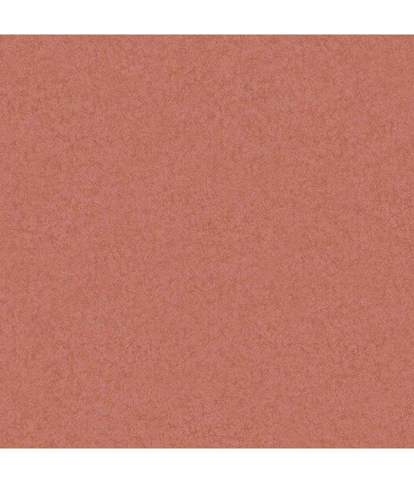 Cole-Son Cordovan 106/4056 Wallpaper