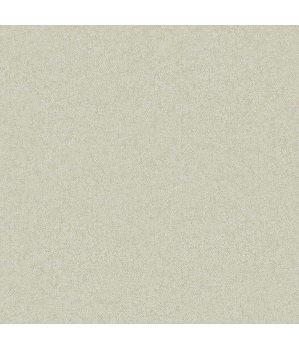 Cole-Son Cordovan 106/4057 Wallpaper