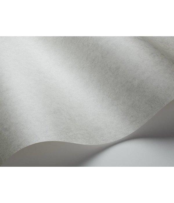 Cole-Son Cordovan 106/4059 Wallpaper