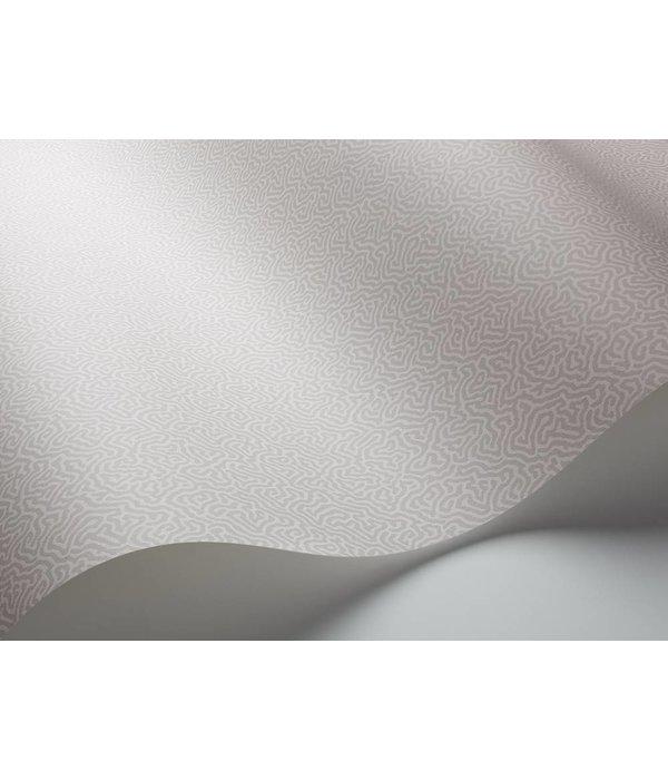 Cole-Son Coral 106/5061 Wallpaper