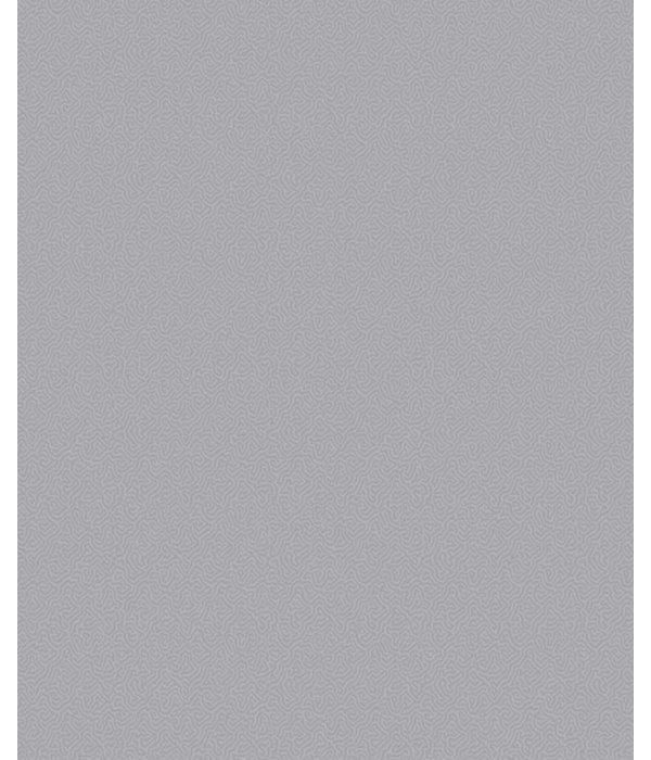 Cole-Son Coral 106/5062 Wallpaper