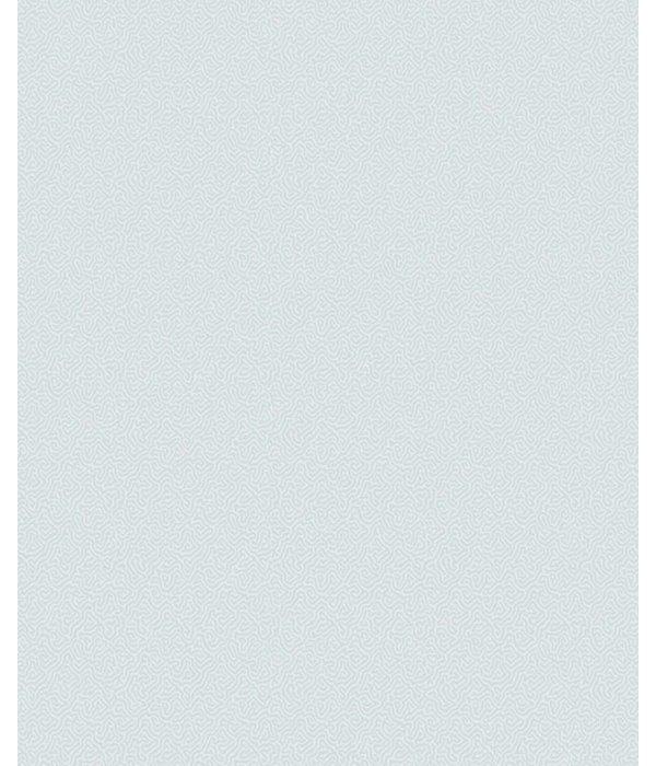 Cole-Son Coral 106/5063 Wallpaper