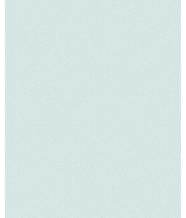Cole-Son Coral 106/5064 Behang