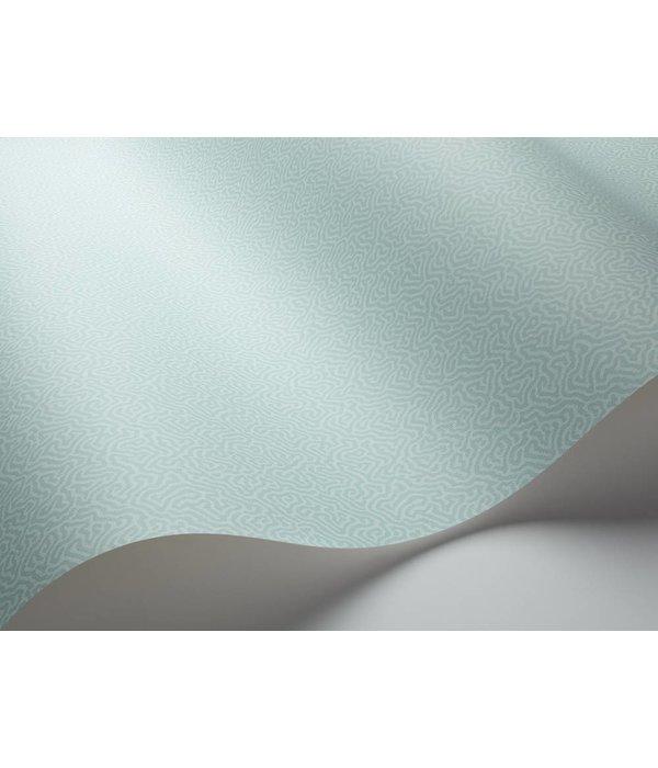 Cole-Son Coral 106/5064 Wallpaper