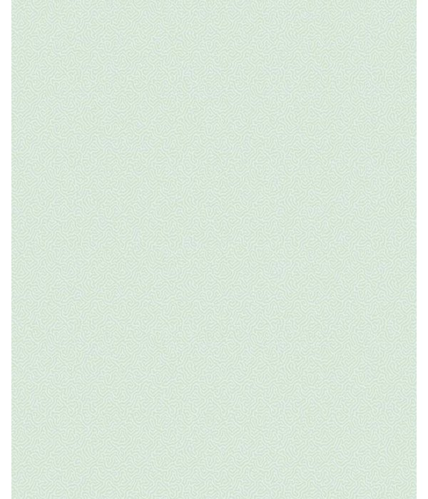 Cole-Son Coral 106/5065 Behang