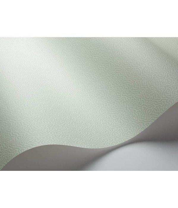 Cole-Son Coral 106/5065 Wallpaper