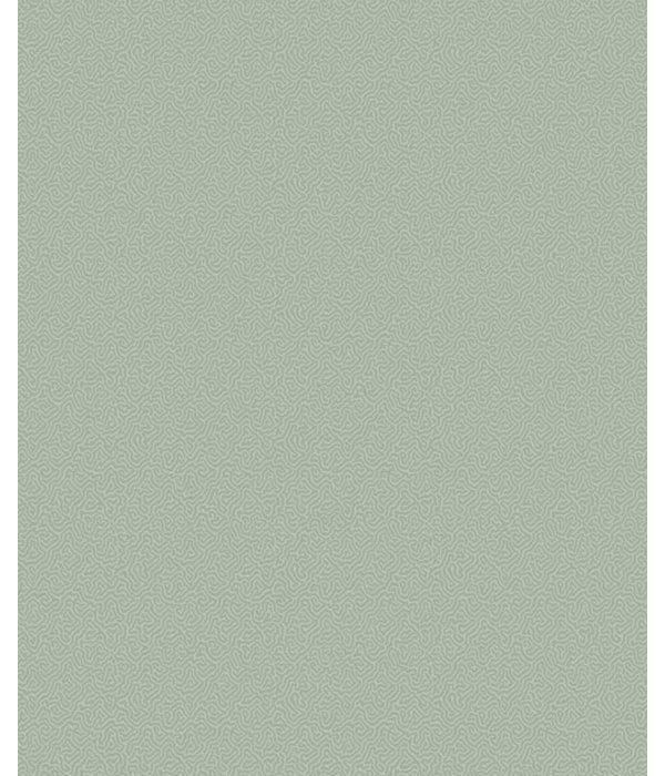 Cole-Son Coral 106/5066 Wallpaper