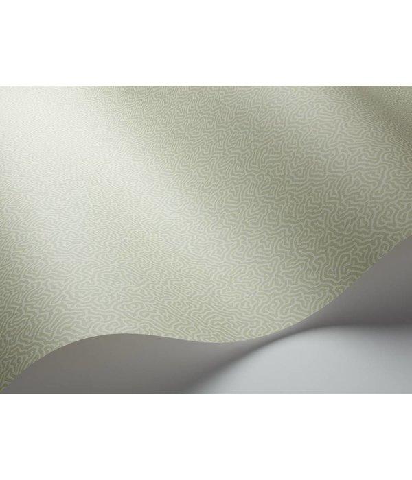 Cole-Son Coral 106/5067 Wallpaper